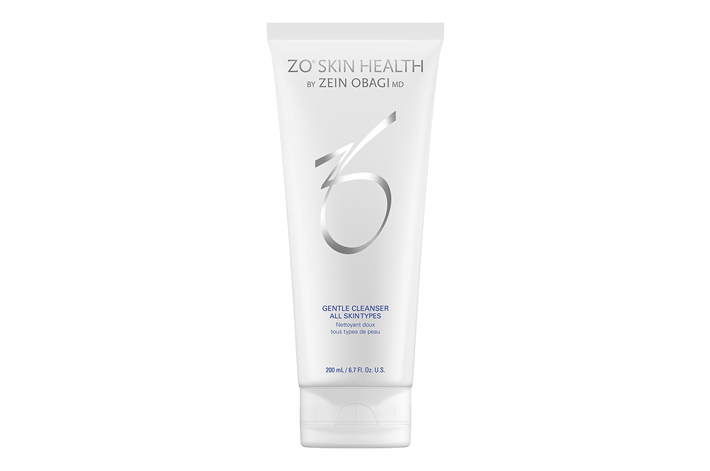 ZO® Skin Health Gentle Cleanser