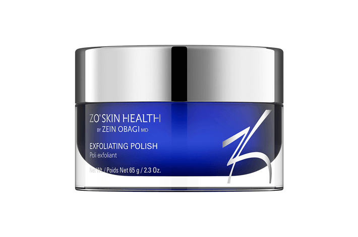 ZO® Skin Health Exfoliating Polish