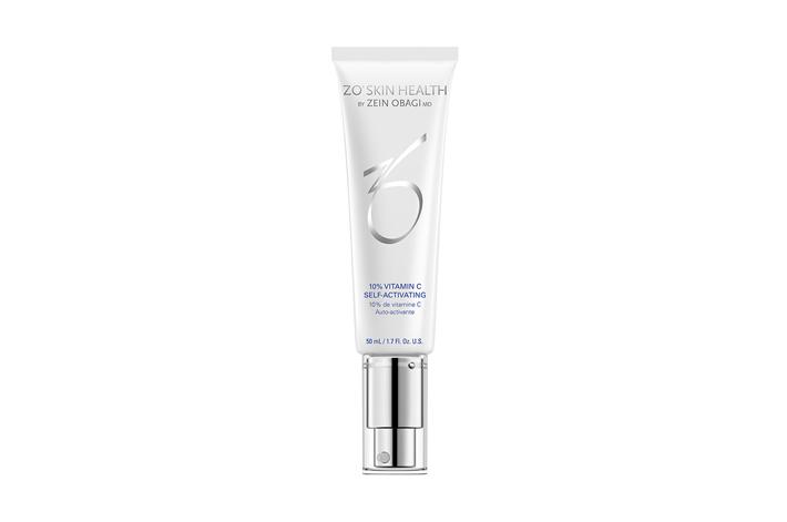 ZO Skin Health C-Bright 10% Vitamin C Serum