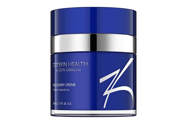 Zo Skin Health Recovery Créme