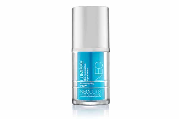 NEOCUTIS Lumiére Eye Cream