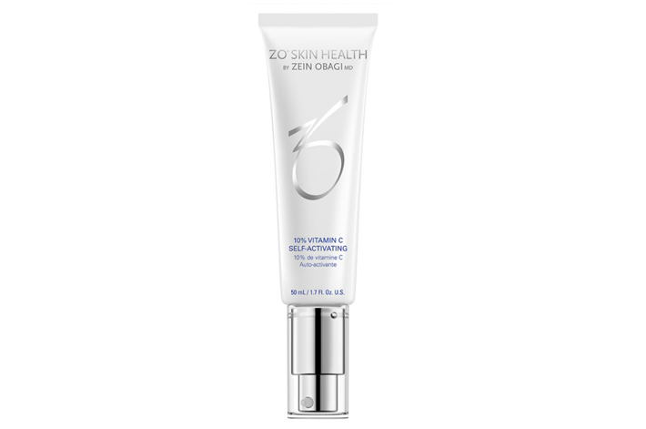ZO Skin Health C- Bright 10% Vitamin C Serum