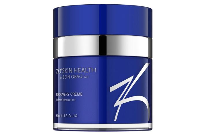 ZO Skin Health Recovery Creme 50ml